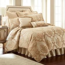 gold comforter sets king. unique sets austin horn classics prosper california king comforter set in coppergold inside gold sets e