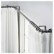 Ceiling Mounted Shower Curtain Rods home design shower curtain rod hang from ceiling in wonderful 6616 by xevi.us