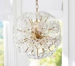 childrens bedroom chandeliers home design elegant childrens bedroom chandeliers flower pop