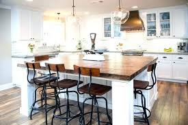 off white granite countertops full image kitchen colors with off white cabinets light brown wooden sets