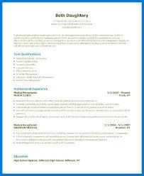 Resume Template Receptionist Front Desk Receptionist Resume Sample Impressive Front Desk Receptionist Resume