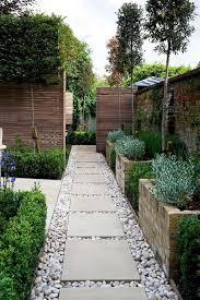 35 modern front yard landscaping ideas