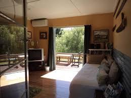 Lecornu Bedroom Furniture Le Cornu Farms Bed Breakfast Taumarunui Online Booking