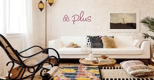 Представляем Airbnb Plus