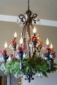 kurt adler chandelier ornament fascinating girls inspirational image this light is sooo pretty hanging hobby lobby