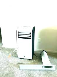 full size of portable air conditioner venting kit for sliding glass doors and large windows vent