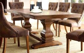 dining room suites for sale in south africa. bedroom:endearing all wood dining room sets furniture solid toronto canada manufacturers table designs rustic suites for sale in south africa