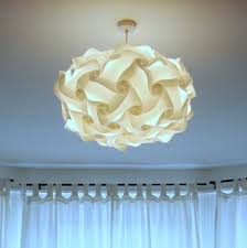 white pendant light shade smarty lamps astrid
