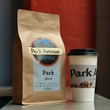 They offer multiple other cuisines including coffee house, and cafeterias. Park Avenue Coffee Parkavecoffee Twitter