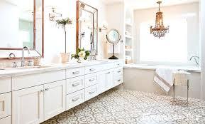 cement wall tiles cement tiles on bathroom floor cement wall tiles india