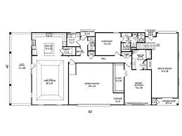 top 20 metal barndominium floor plans