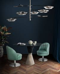 contempory lighting. How To Elevate Your Dining Room Decor With Contemporary Lighting Contempory M