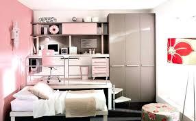 Bedroom design for teenagers girls Decoration Girl Room Designs For Teenage Girl Bedroom Designs For Teen Girls Interior Design Teenage Bedroom Stylish Enigmesinfo Room Designs For Teenage Girl Enigmesinfo