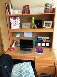 dorm room desk desktop shelf for dorm room shippiesco pertaining to college desk hutch home decoration