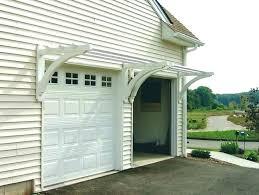garage door trellis trellis over garage door pergola kits doors plans f garage door with pergola eclectic landscape trellis garage door trellis diy