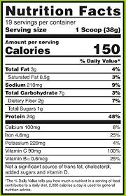 optimum nutrition gold standard 100 whey protein powder double rich chocolate 2 pound