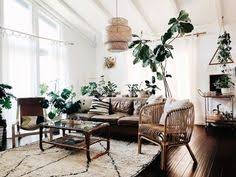950 Best Living Room images in 2019   Home living room, Living area ...