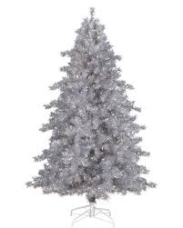 tinkerbell silver christmas tree #Tinkerbell #SilverTree. rollover to zoom  in