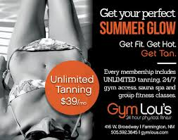 get your perfectsummer glowget fit get hot get tanunlimitedtanning 39 moevery