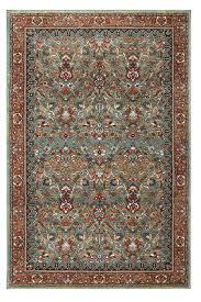 enchanting karastan area rugs karastan rugs karastan area rugs karastan rug rugs direct