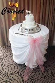 Engagement Cake Table Decorations Wedding Cake 3 Tier Wedding Cake Different Flavours Wedding Cakes