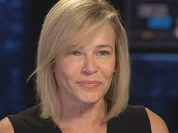 chelsea handler the drunk mean who s actually pretty nice cbs news chelsea handler no makeup