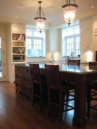 Best Island Table Ideas Only On Pinterest Kitchen Booth