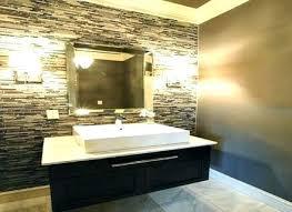 bathroom light sconces. Industrial Bathroom Sconce Sconces Light Medium E