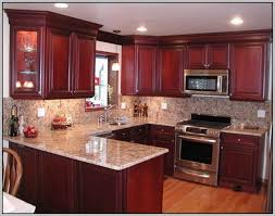 ... Most Popular Kitchen Cabinets Most Popular Kitchen Cabinet Color 2013  ...