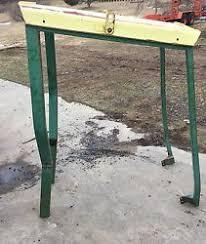 deere 925 buy online john deere f935 roll bar rops sun shade 4 f935 910 911 912 915 925 932