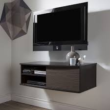 Modern Entryway modern entryway table using wall mounted console for tv marku 1286 by guidejewelry.us