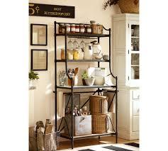 Extra Kitchen Storage Similiar Kitchen Storage Baskets Keywords
