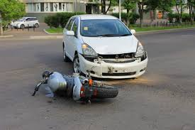 Image result for motorcycle injury