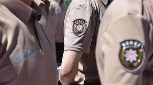 2021 Bekçi alımı başvuru tarihi ne zaman? Jandarma bekçi alımı başvuru  formu yayınlandı mı?