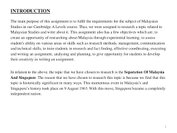 Malaysia Assignment Helper   Dissertation Thesis Writing Service     Essay Writing Service in Singapore