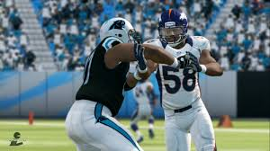 How To Move Up The Depth Chart In Madden 13 Madden Nfl 13 Roster Update 13 Details Pastapadre Com