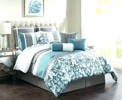 blue and brown duvet cover blue queen bedding blue queen bedding sets bedding sets blue and blue and brown duvet