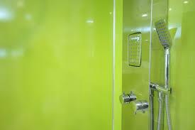 bathroom accessories perth scotland. bathrooms perth scotland | ideas pinterest and bathroom trends accessories w