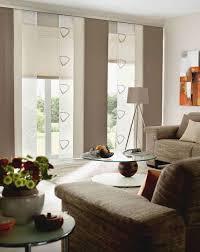 93 Gardinen Wohnzimmer Ideen Ideen Fur Das Wohndesign 58 Frisch