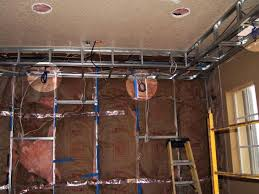 new home wiring ideas new wiring diagrams online home theater wiring pictures options tips ideas