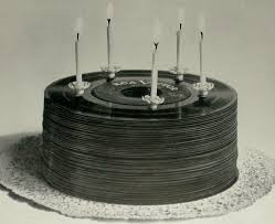 vinyl record cake how cool would it be to have this same effect using a front shot finished vinyl record