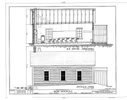 Simple architectural drawings Template Simple Building Drawing Simple Building Drawing Simple Architectural Drawings Drawing Empleosena Simple Building Drawing Simple Building Drawing Simple Architectural