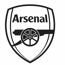 Arsenal fc vector vector graphics (1154 results ). Pin On All Sports Vector Files