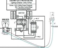wiring schematic photocell switch photocell schematic symbol 277v photocell ballast wiring diagram lotsangogiasi com on photocell schematic symbol 277v lighting circuit wiring schematic photocell switch