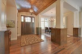 foyer light fixtures entry traditional with area rug barrel vault image by mark d williams custom homes inc
