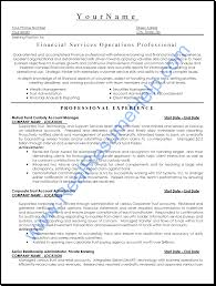 cover letter a professional resume sample a professional resume cover letter professional resume sample format manager professional operations management moderna professional resume sample extra medium