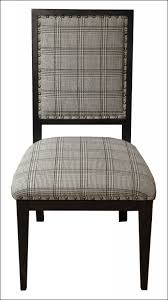 darvin furniture recliners charles darwin discoveries best furniture stores in chicago furniture stores in orland park
