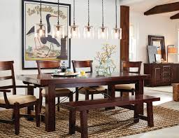 rustic dining room art. Gallery Of Awesome Art Van Coffee Tables Home Design 2017 Also Kitchen Images Attractive Rustic For Amazing Large Dining Calligaris Table Plank Room