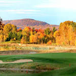 Whitlock Golf and Country Club - North/West in Hudson Heights ...