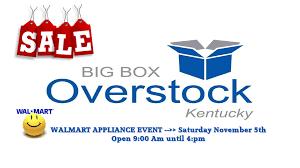 Overstock Kitchen Appliances Walmart Overstock Home Kitchen Appliances Bigboxoverstockcom